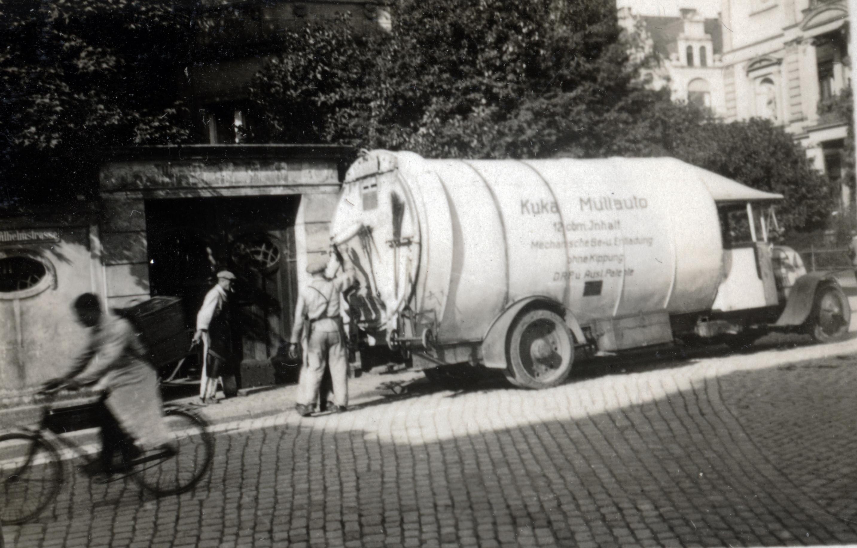kukasauto-1934-fortepan_hu-163841-fadgya