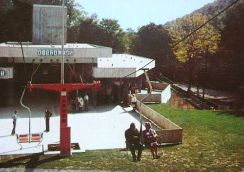 libego-1970-egykor_hu01.jpg