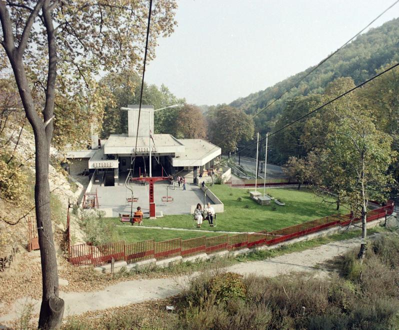 libego-1973korul-fortepan_hu-99302.jpg
