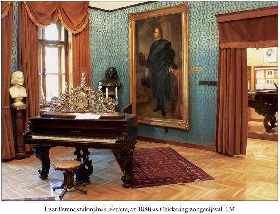 lisztferencemlekmuzeum-lisztmuseum_hu.jpg
