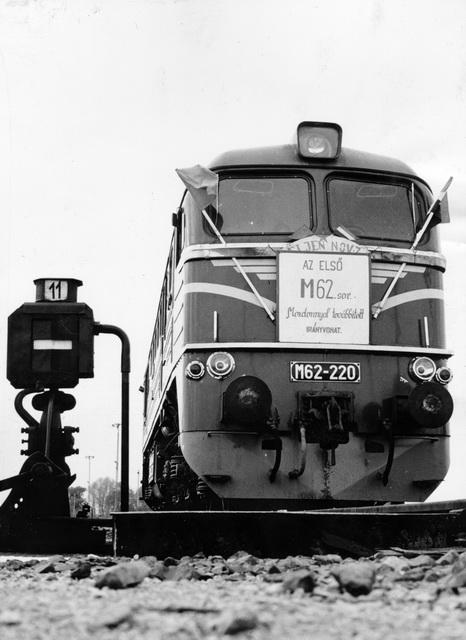 m62-1962korul-fortepan_hu-164005-kelemengyula.jpg