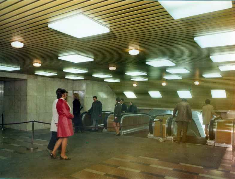 metro2-keletipu-regi02.jpg