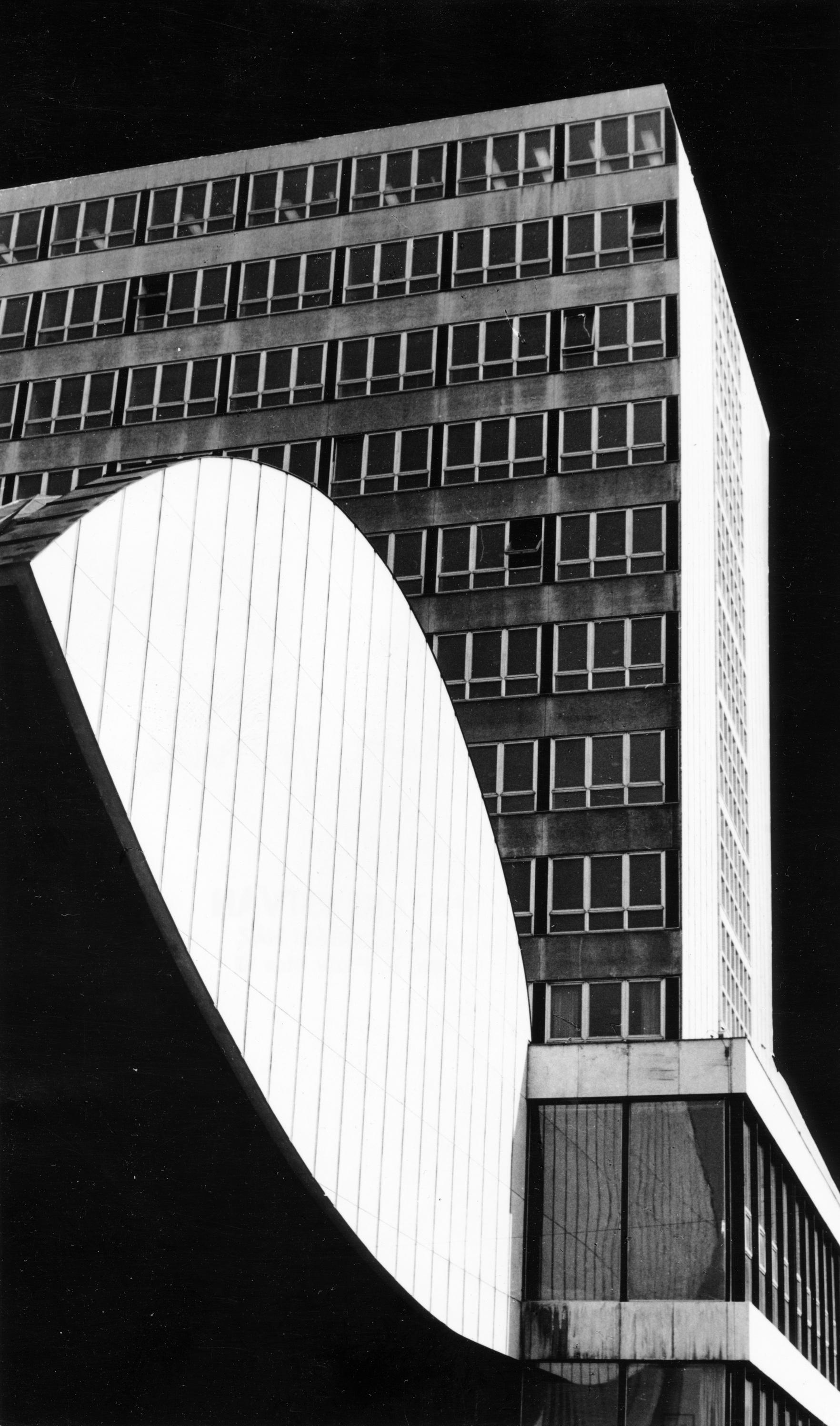 muegyetem-1974korul-fortepan_hu-164976-herpaygabor.jpg
