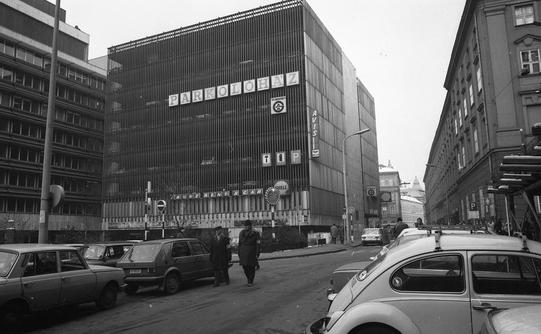 omfb-interag-1980-fortepan_hu-66412.jpg