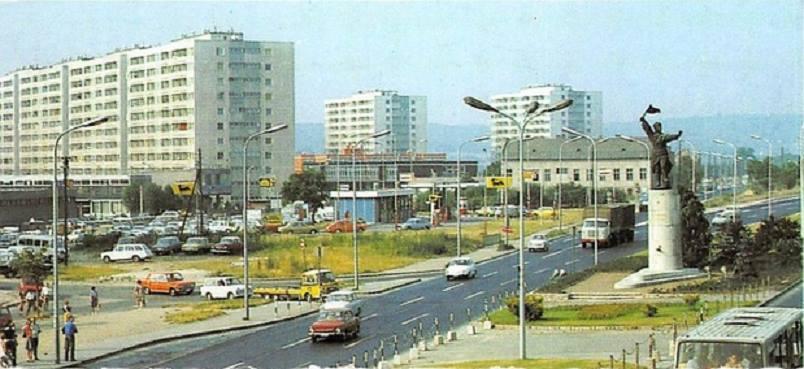 ormezoiltp-1980asevek-osztapenko.jpg