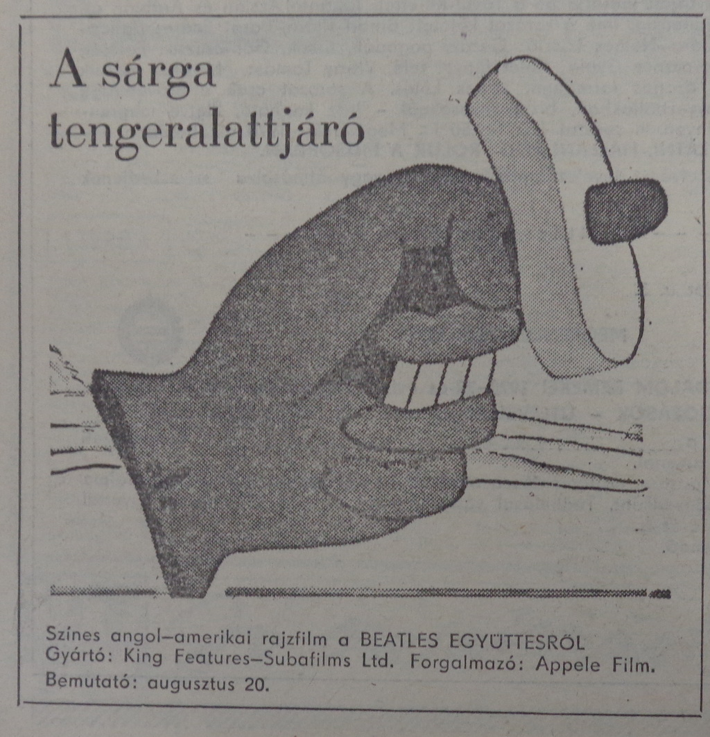 sargatengeralattjaro-197008-nepszabadsaghirdetes.jpg
