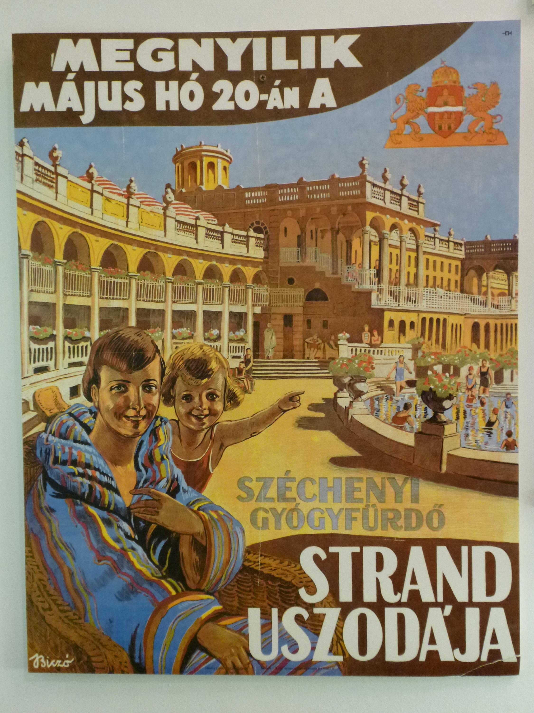 szechenyifurdo-regi-03-plakat.jpg