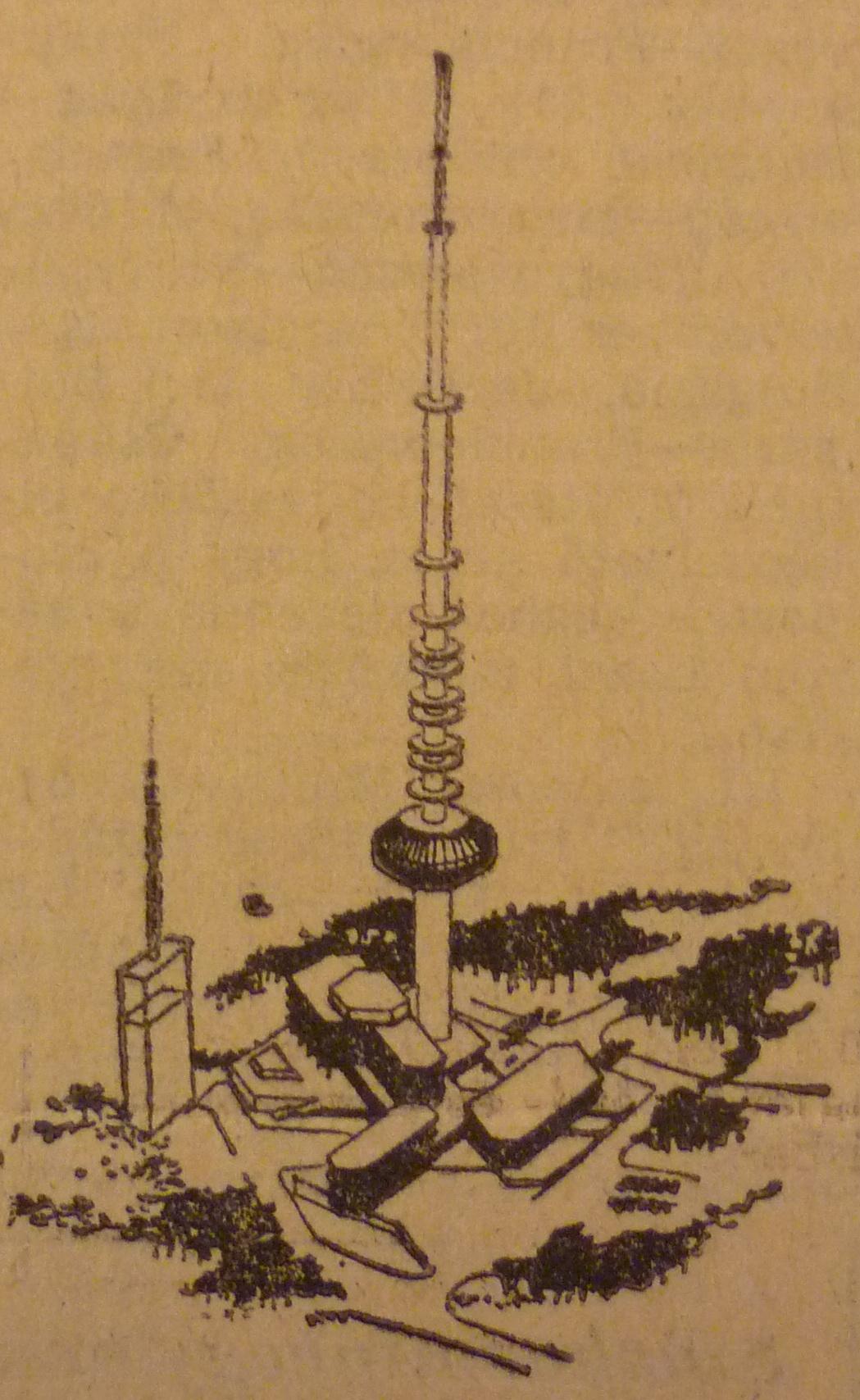 szechenyihegyiadotorony-19701230-magyarnemzet-01.jpg