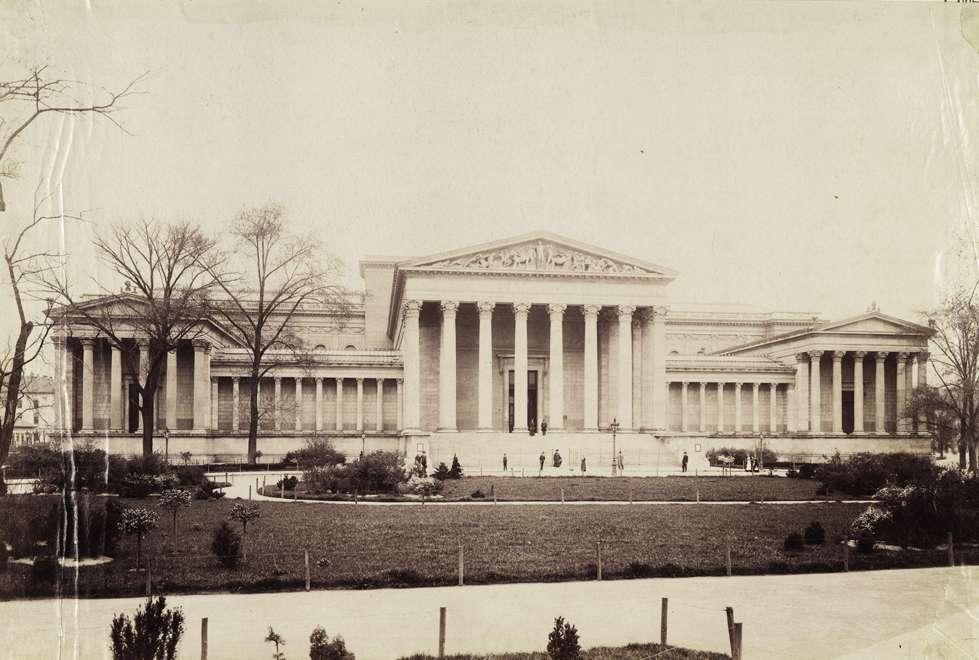 szepmuveszetimuzeum-1890utan-kloszgy-fortepan_hu-82638.jpg