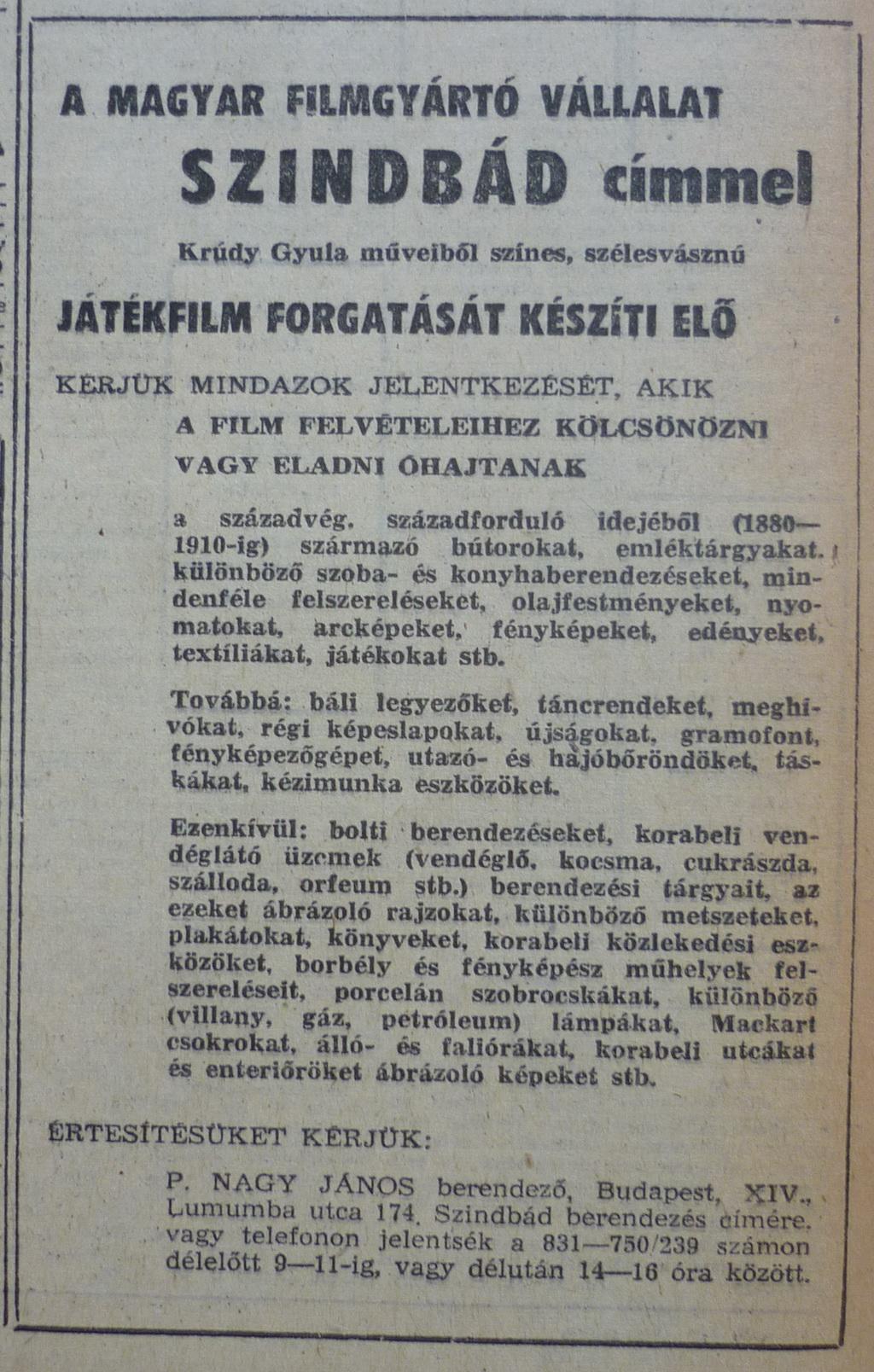 szinbad-197007-magyarnemzethirdetes.jpg
