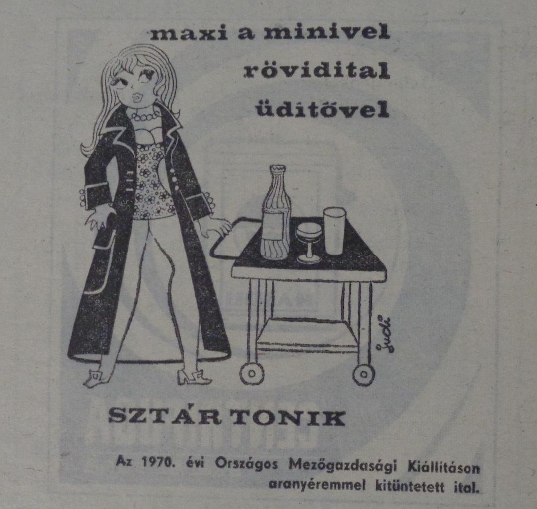 sztartonik-197009-nepszabadsaghirdetes.jpg