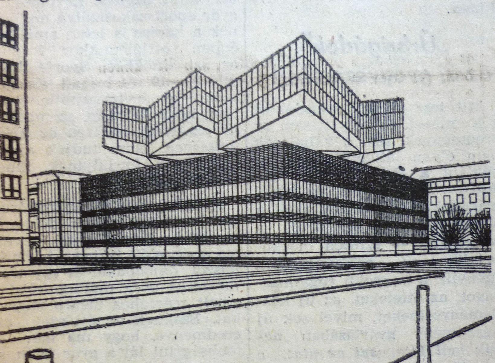 technikahaza-19700707-magyarnemzet-01.jpg