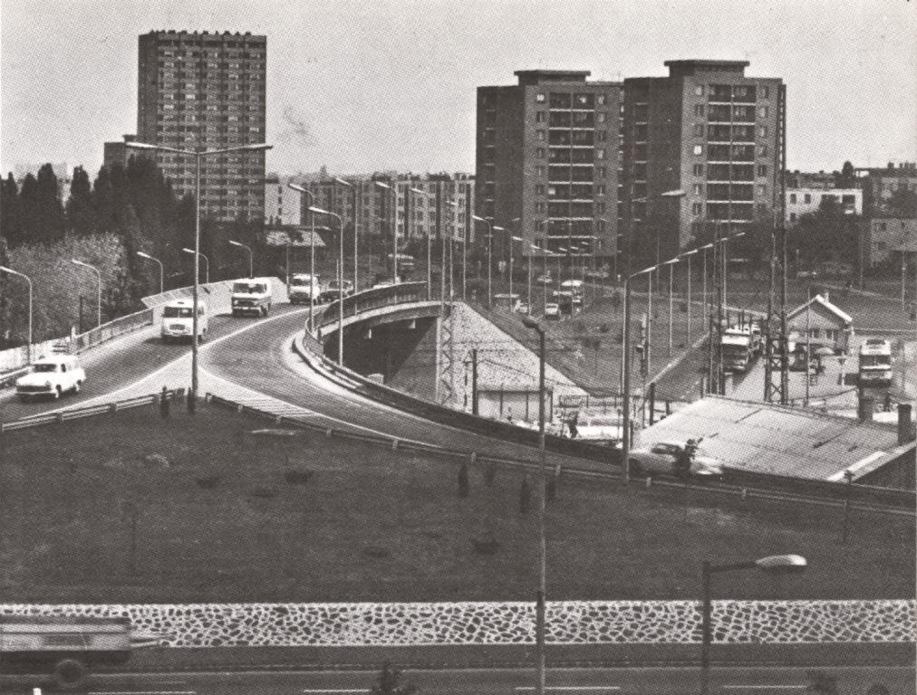 ungvarutcailtp-1971-ujfeluljaro.jpg