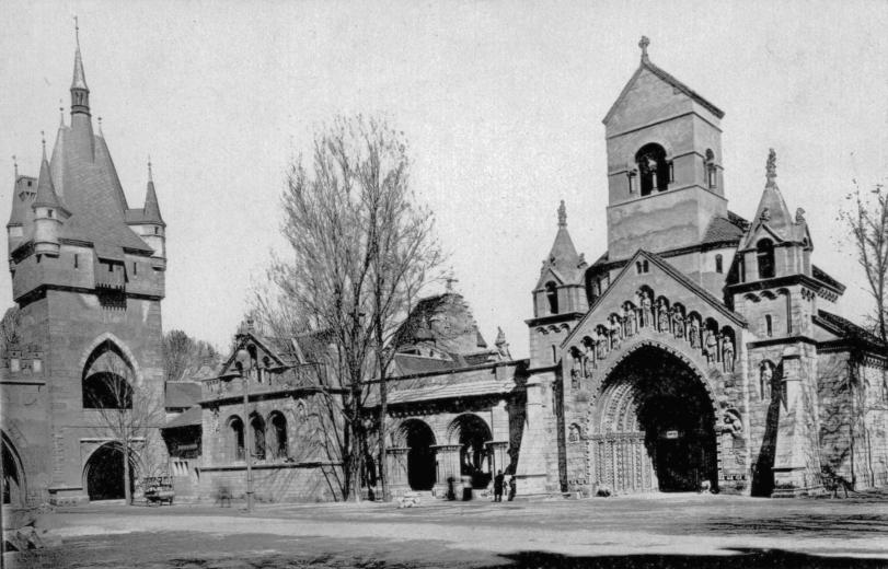 vajdahunyadvar-1900asevek-fortepan_hu-31740.jpg