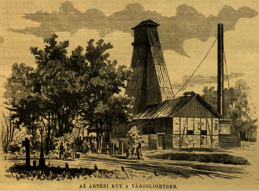 varosliget-1878korul-artezikut-wikipedia_hu.png