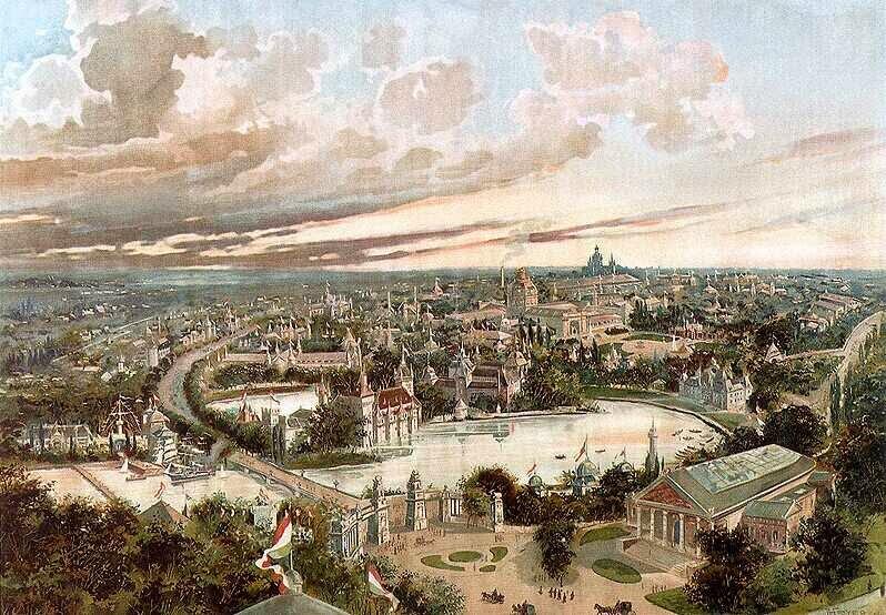 varosliget-1896-ezredeveskiallitas.jpg
