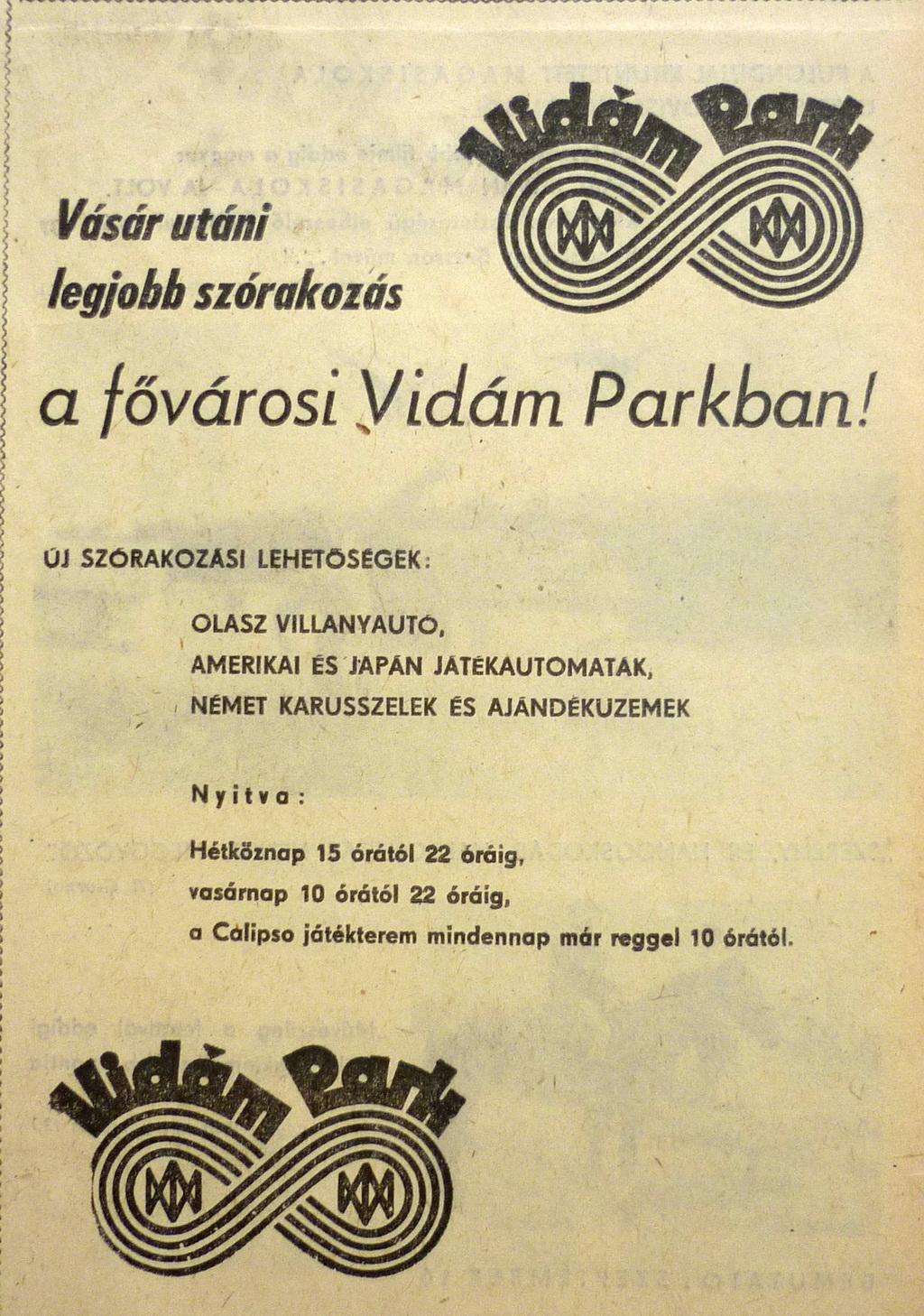 vidampark-197008-magyarnemzethirdetes.jpg