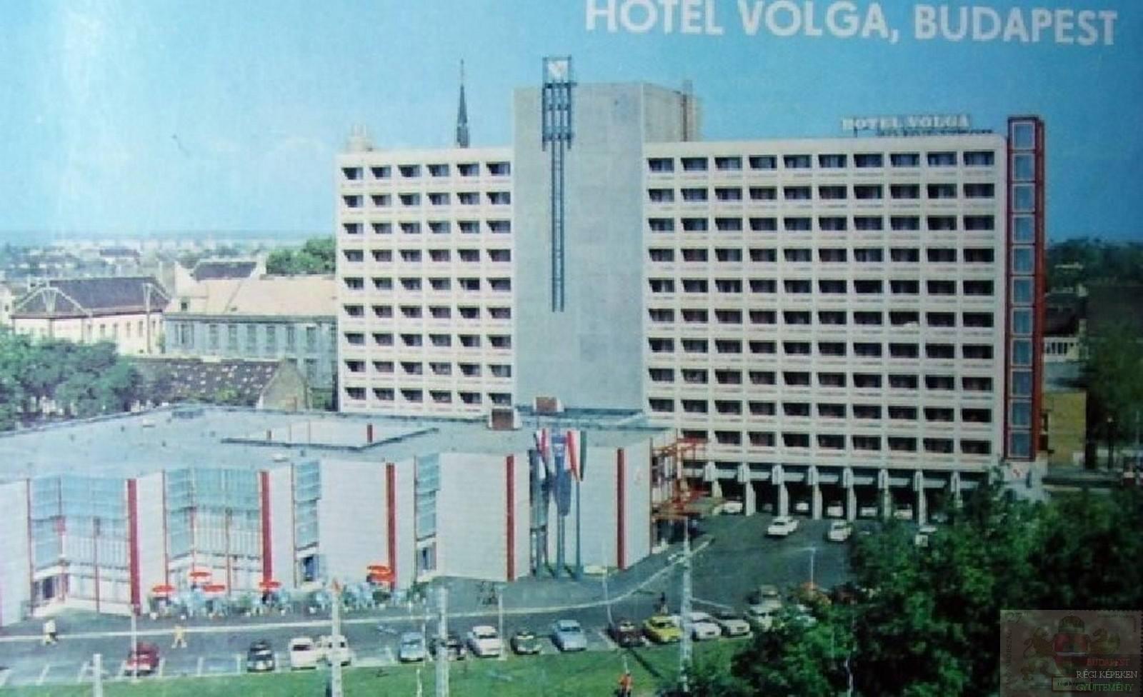 volgaszallo-1970esevek-02.jpg