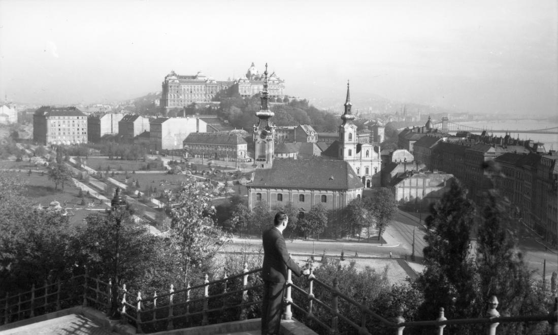 dobrenteiter-1943-fortepan_hu-105821.jpg