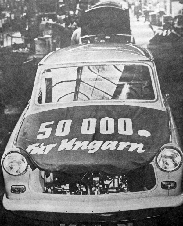 197107-trabant50000.jpg