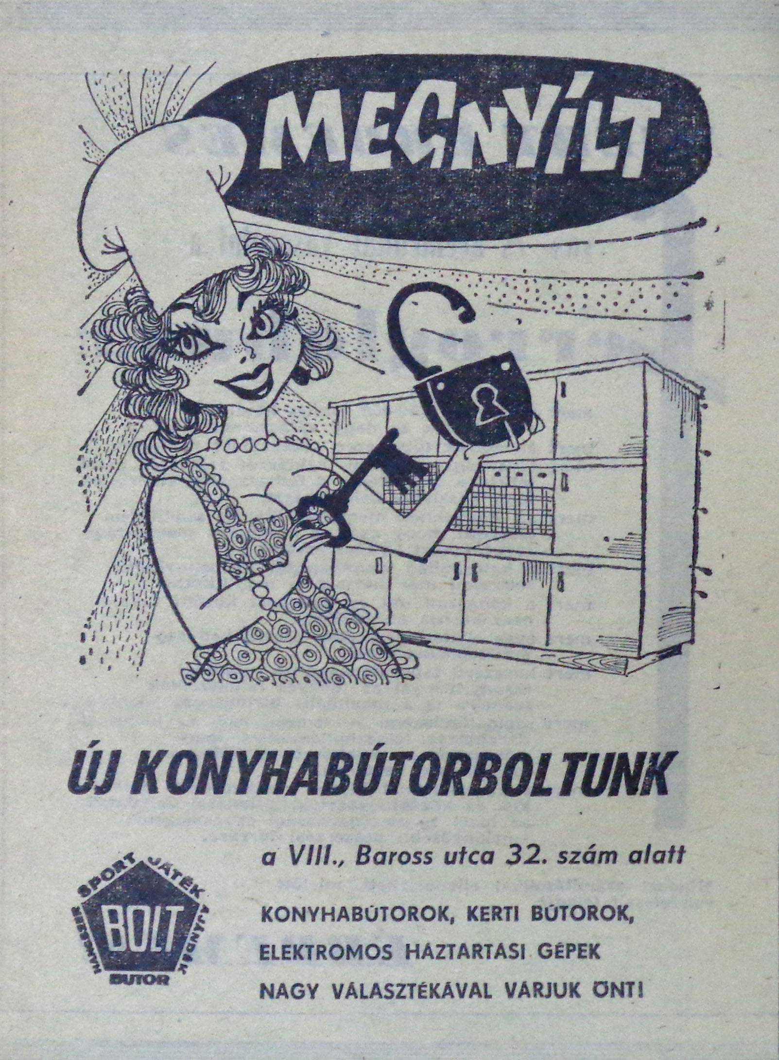 barossutca32-19700210-nepszabadsaghirdetes.jpg
