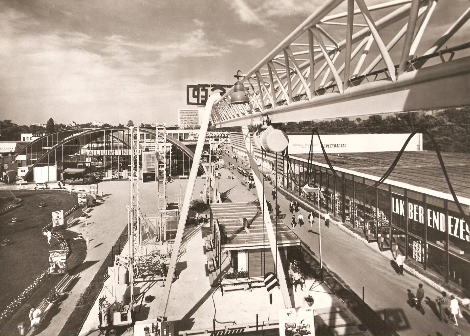 bnv-1968.jpg