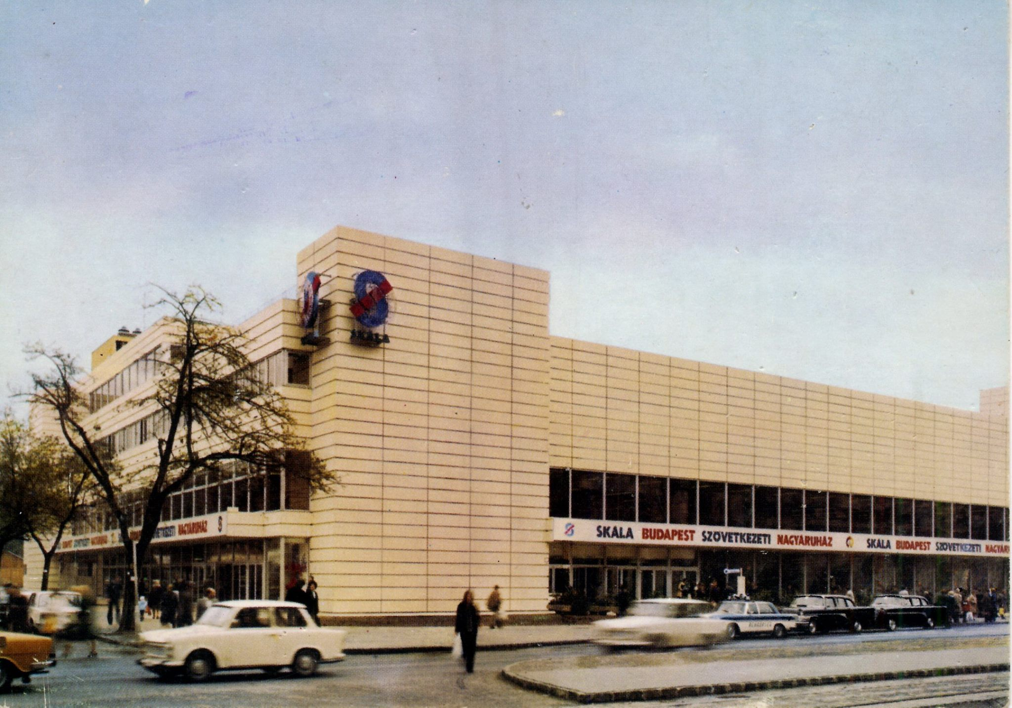 budaiskala-1980asevek-01.jpg
