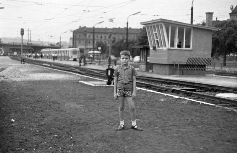 csepelihev-1960asevek-fortepan_hu-25166.jpg