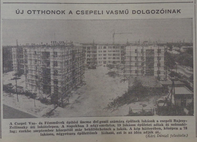 csepeliltp-19710826-nepszabadsag.jpg