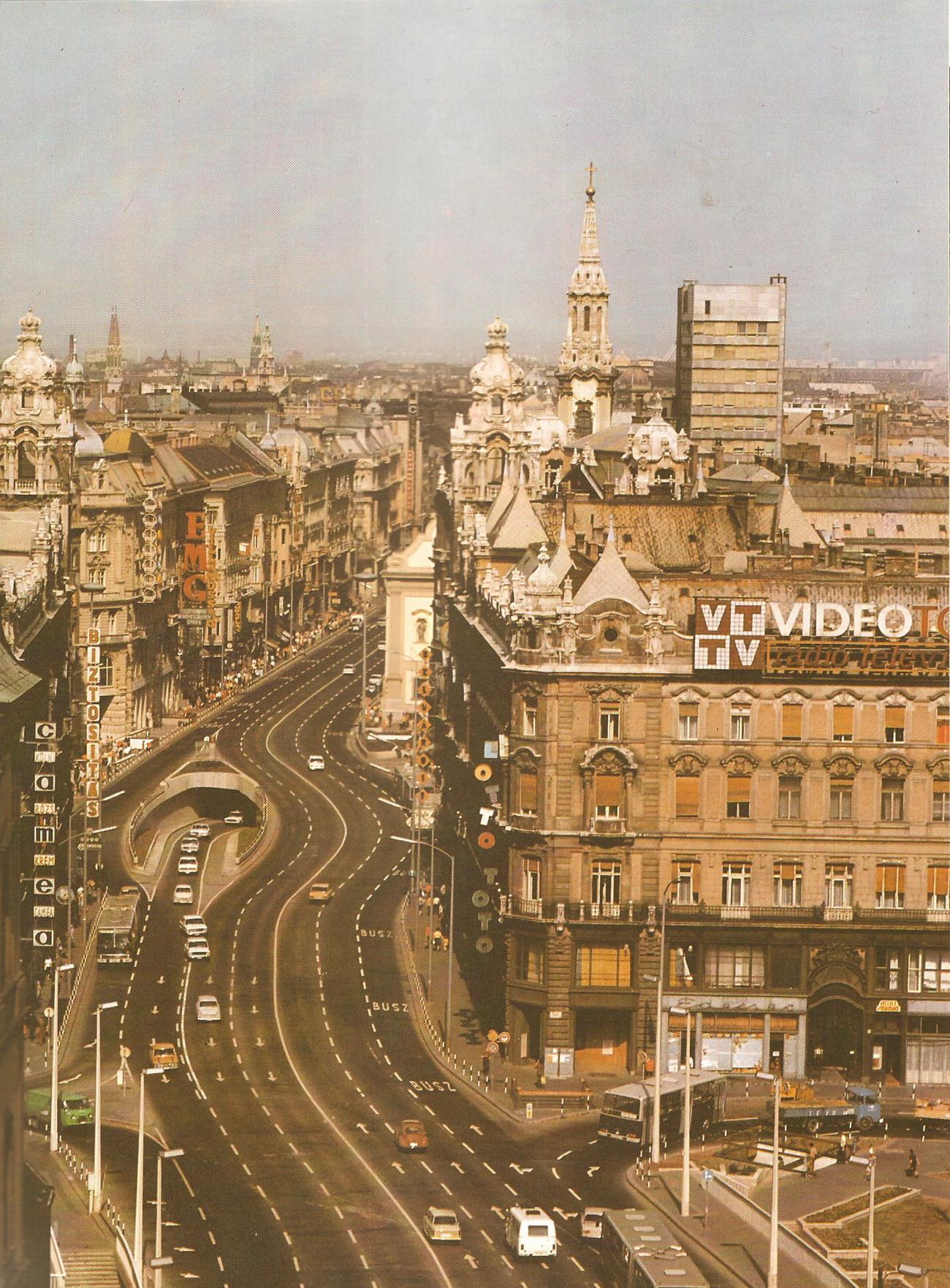 ferenciektere-budapestkonyv-1980.jpg