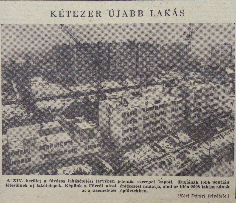 furediutiltp-19710310-nepszabadsag.jpg