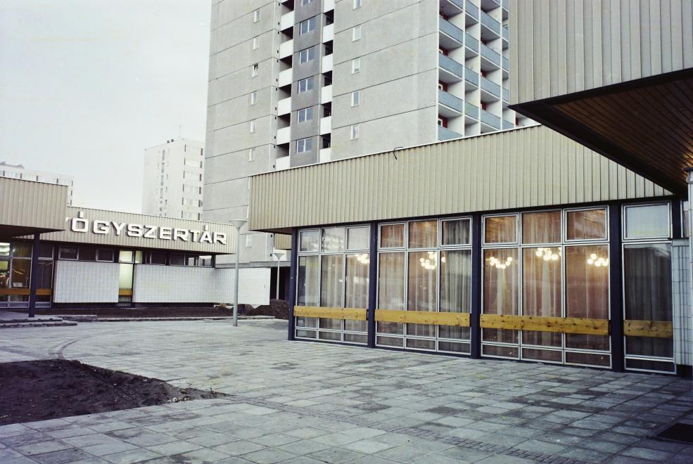 furediutiltp-1976korul-csertopark-fortepan_hu-111042.jpg