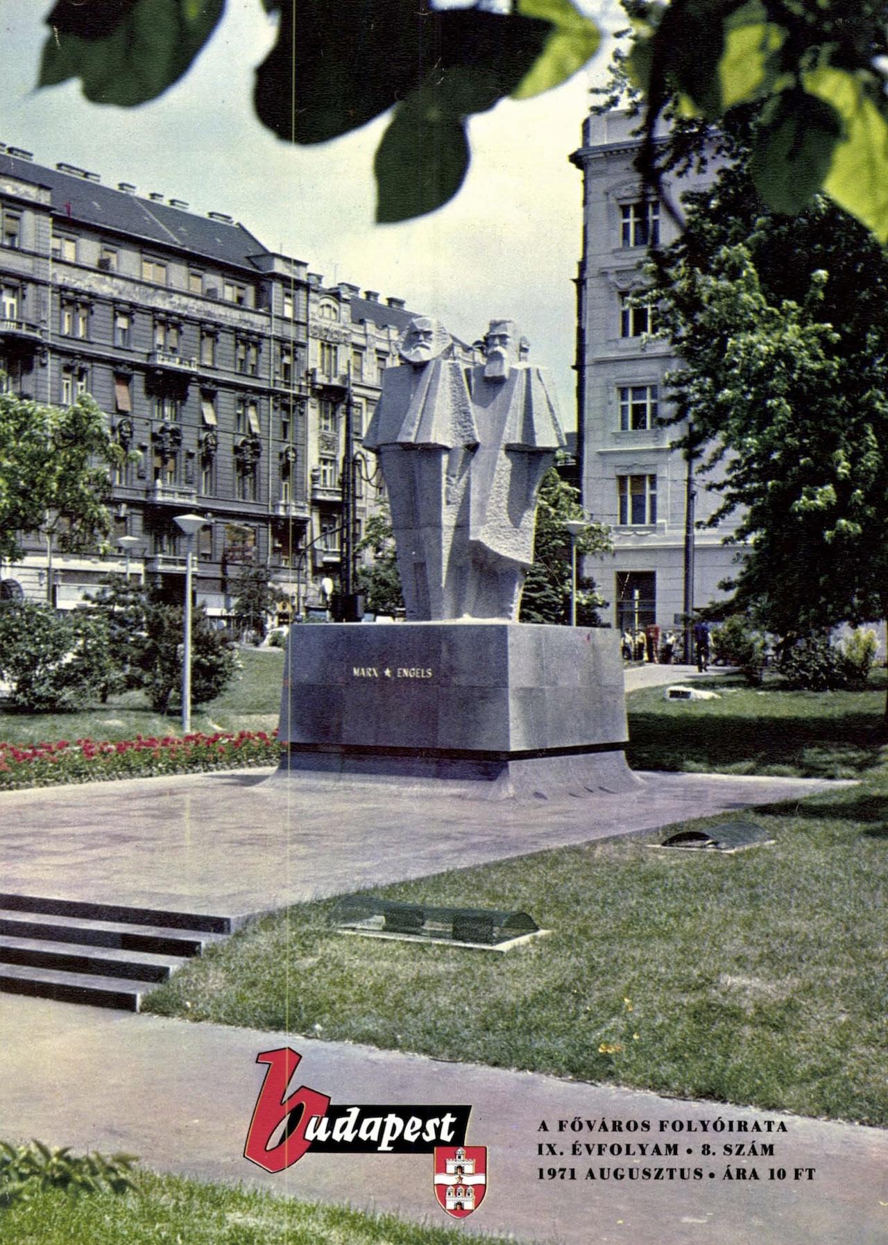 jaszaimariter-1971.jpg