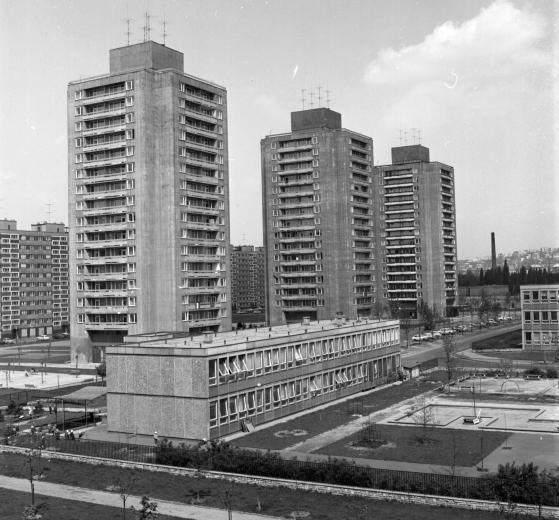 kelenfoldiltp-1971korul-fortepan_hu-29043.jpg
