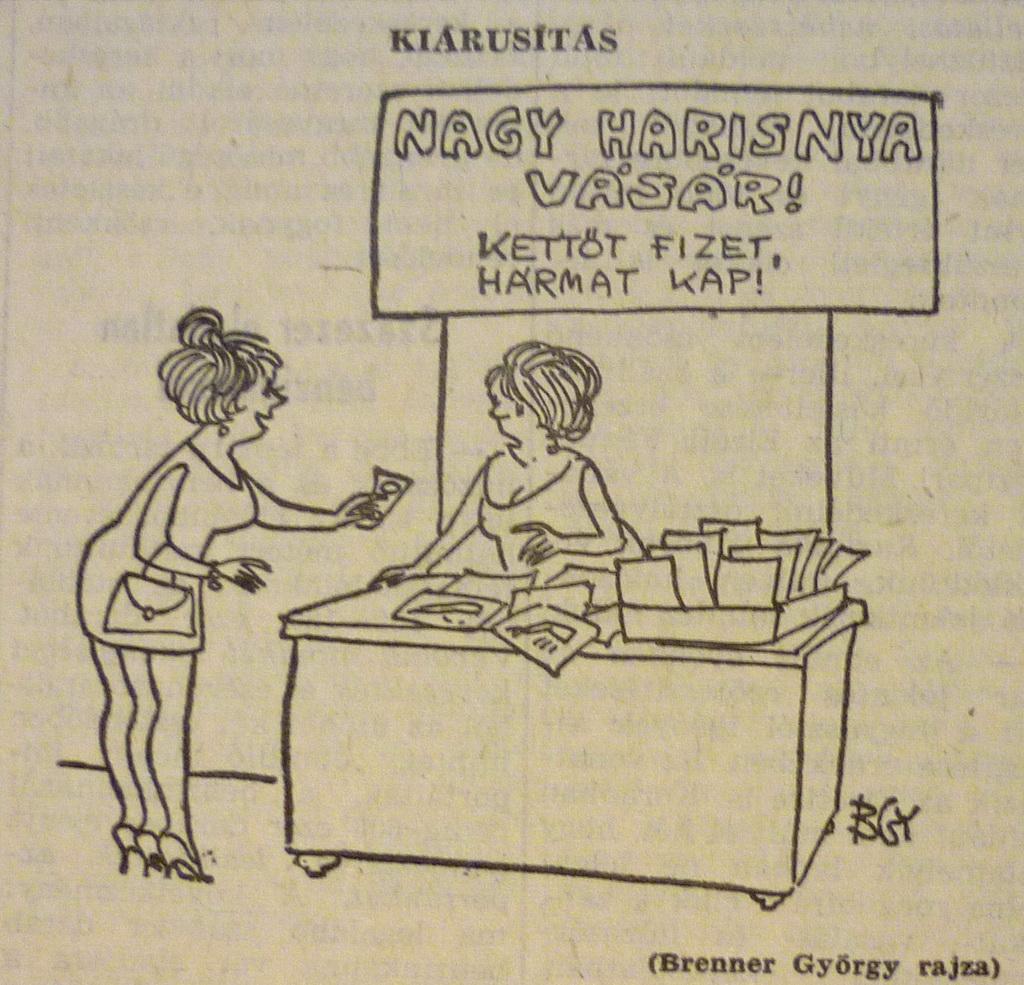 kiarusitas-197108-magyarnemzetkarikatura.jpg