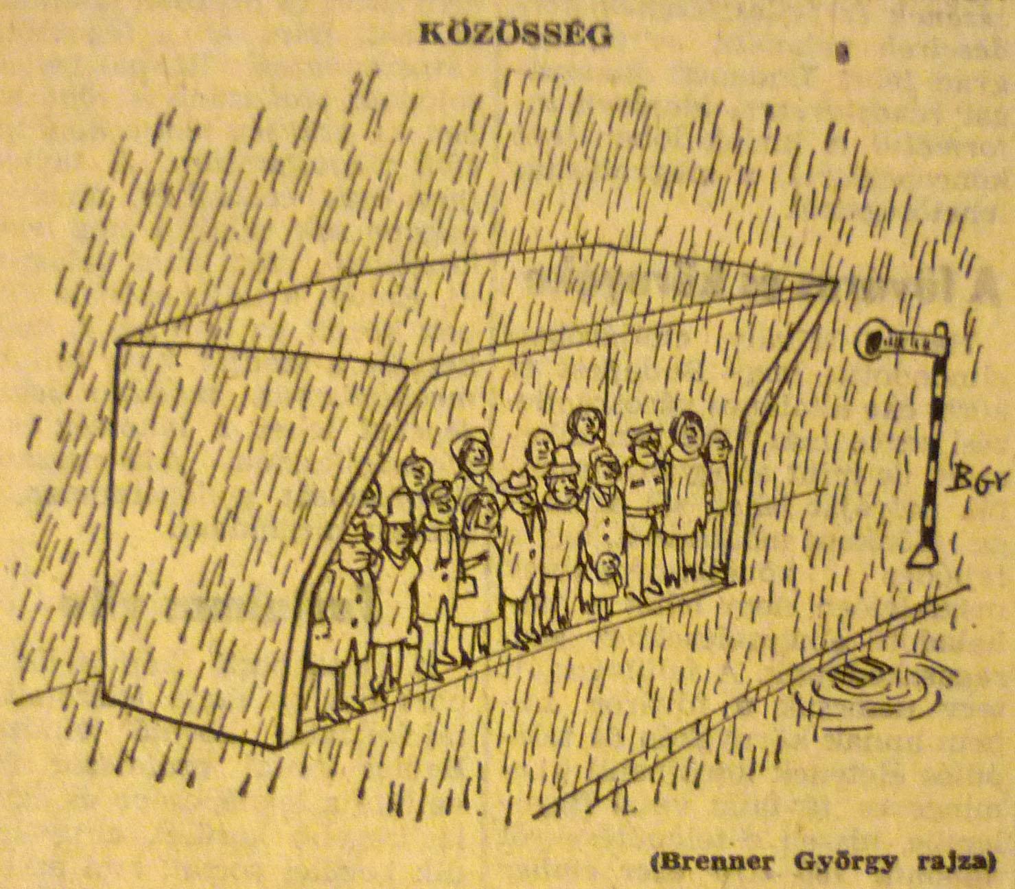 kozosseg-197002-karikatura-magyarnemzet.jpg