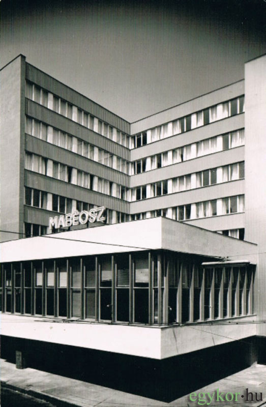 mabeosz-1971.jpg