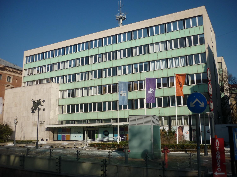 magyarradio-20120218-02.jpg