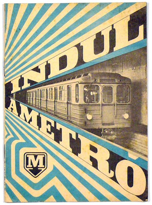 metro2-1970-fuzet01.jpg