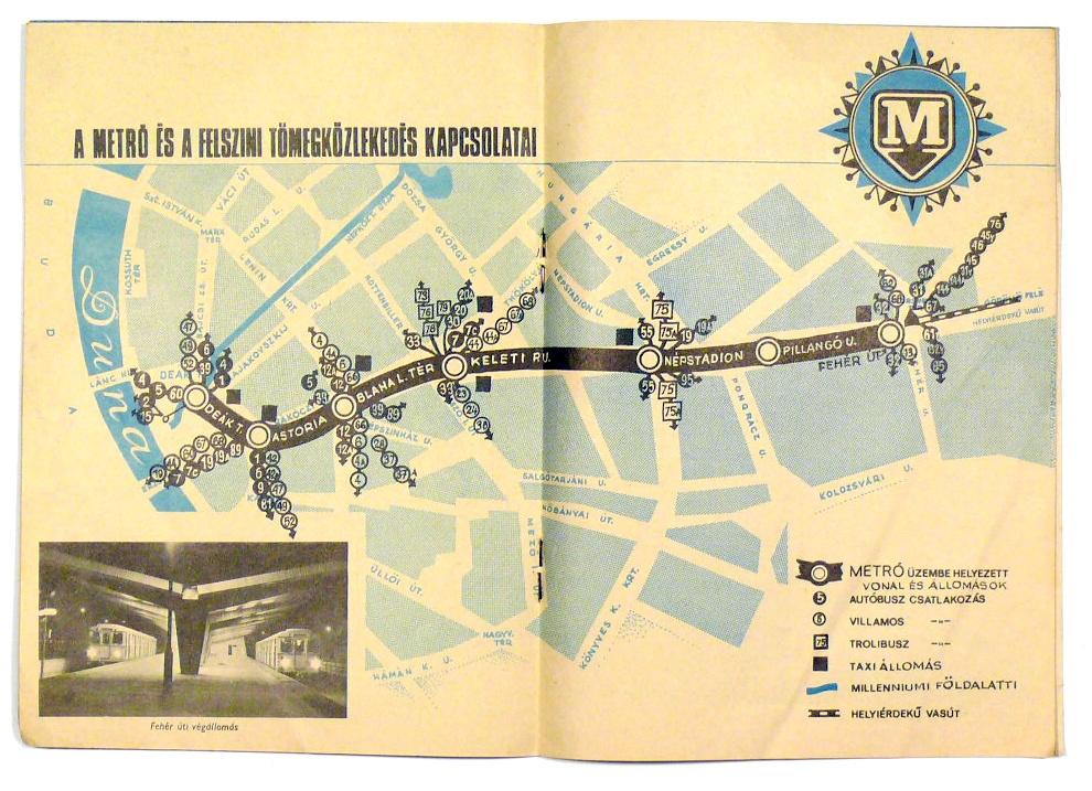 metro2-1970-fuzet04.jpg