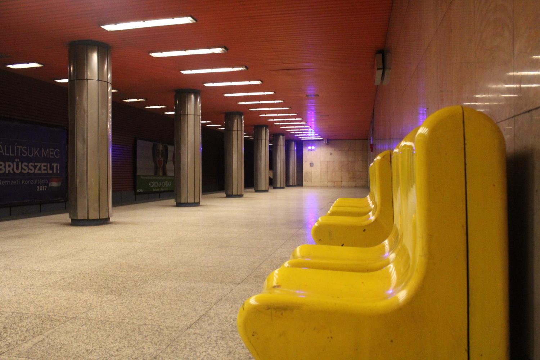 metro3-ferenciektere-20170501-04.jpg