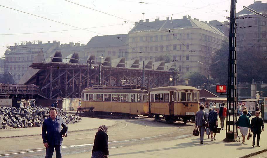 moszkvater-1969korul.jpg