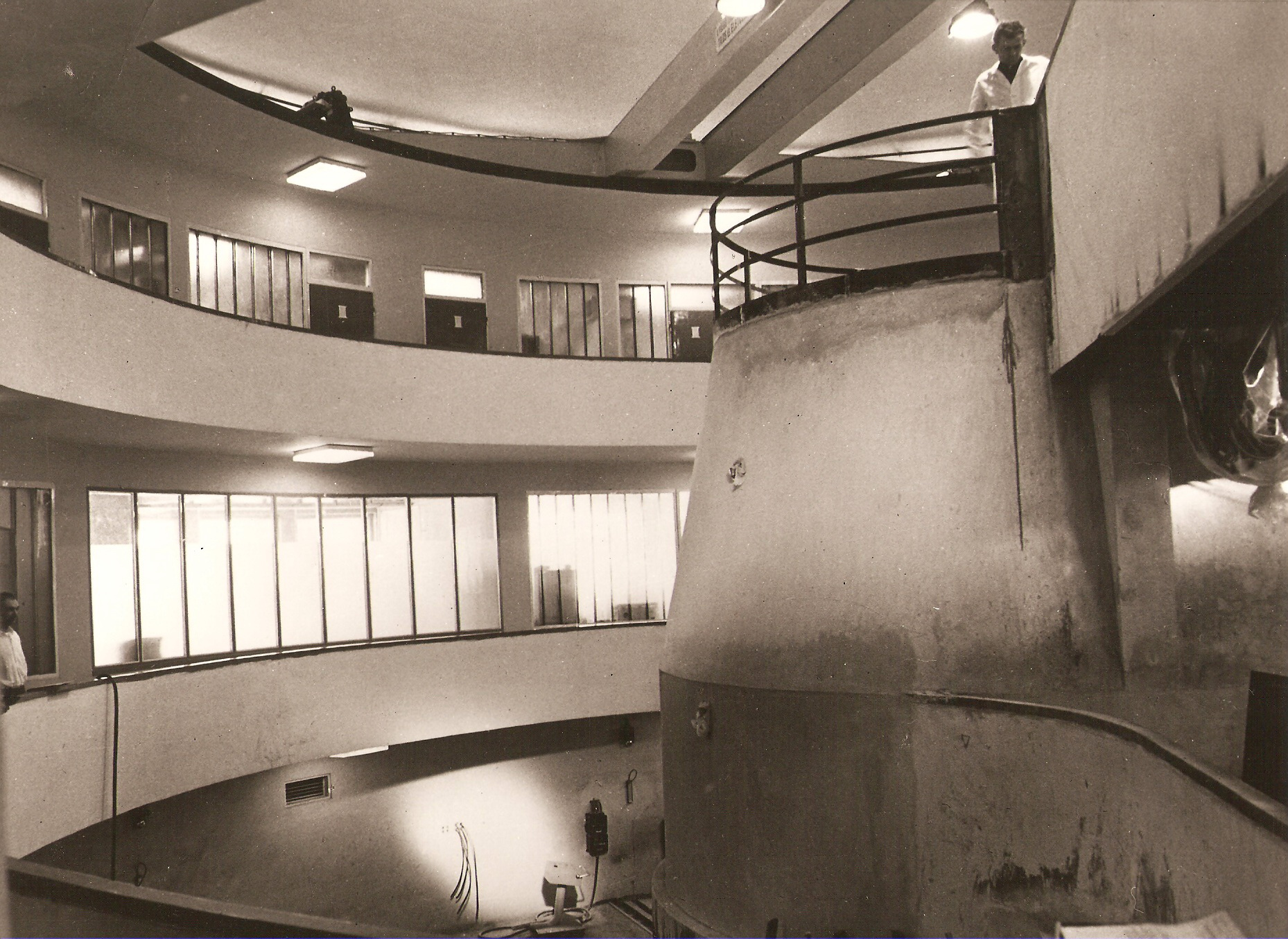 muegyetem-kiserletiatomreaktor-epul-1969.jpg