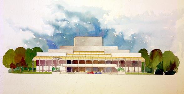 nemzetiszinhaz-1960asevek-hofermiklosterve-akvarell.jpg