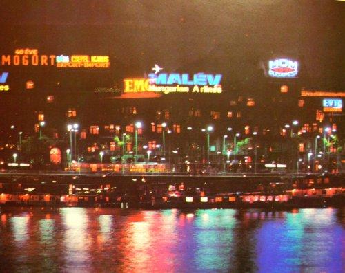 neon-belgradrakpart-1988.jpg
