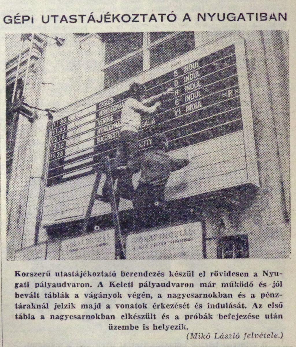 nyugatipalyaudvar-19710720-nepszabadsag.jpg