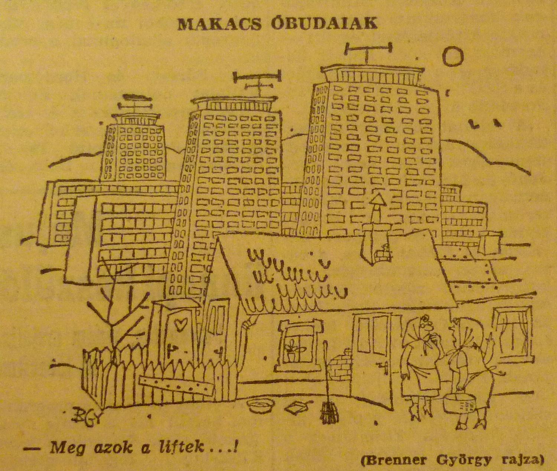 obudailtp-19710427-karikatura-magyarnemzet.jpg