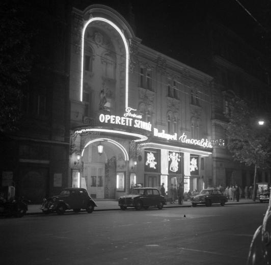operett-1960asevek-fortepan_hu-18696.jpg