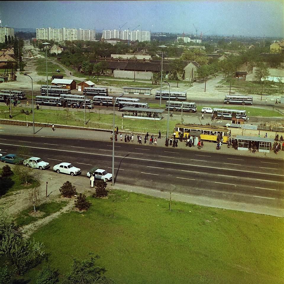 orsvezertere-1971korul.jpg
