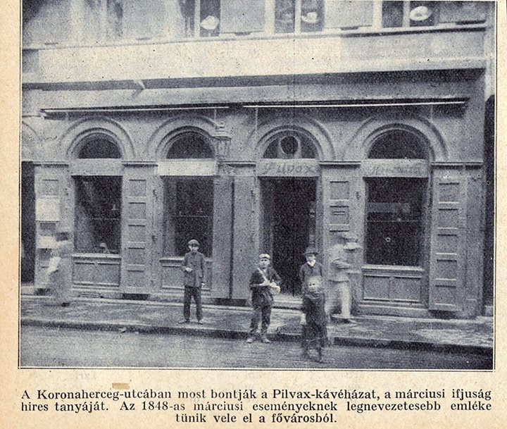 pilvax-1913-erdekesujsag.jpg